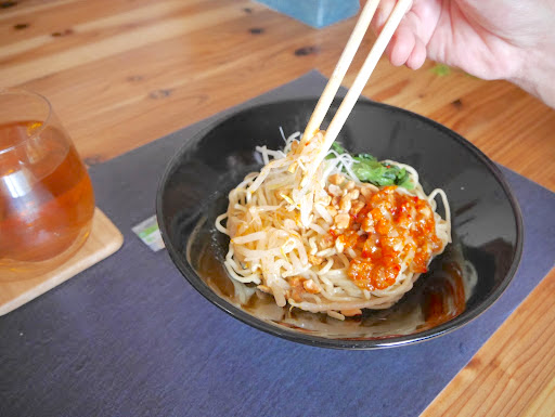 tantan-noodles2