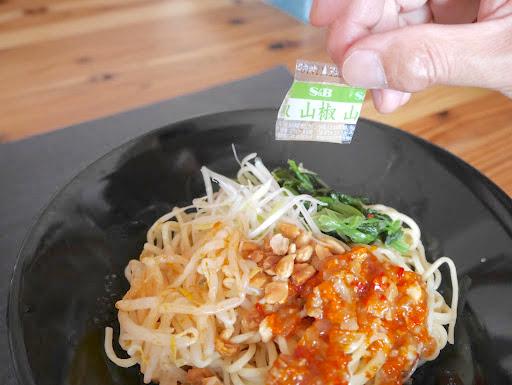 tantan-noodles3