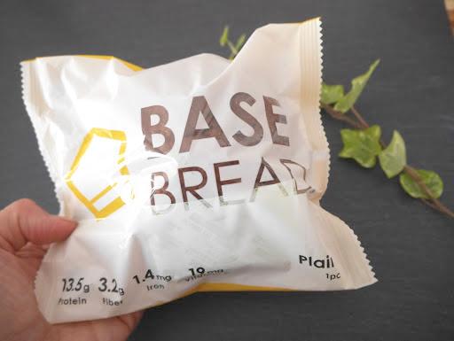 basefood15